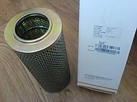Фильтр масла гидравлики 53C0011 / SFM-516 / 9F20-586000 на погрузчик LiuGong, Foton  (70x120x300)