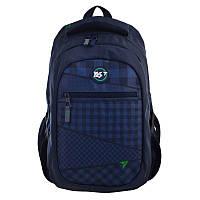 Рюкзак школьный Yes T-23 Scotland Classic (556992)