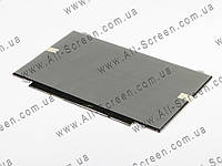 Матрица для ноутбука 14.0 Slim, 40pin