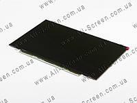 Матрица для ноутбука 14.0 LP140WH2-TLA1 ОРИГИНАЛЬНАЯ