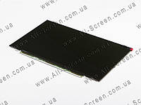 Матрица для ноутбука 14.0 LP140WH2-TLF1 ОРИГИНАЛЬНАЯ , фото 1