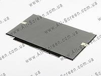 Матрица для ноутбука Acer ASPIRE ONE Z1401 SERIES