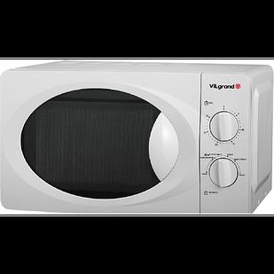 Піч мікрохвильова 20 л 700 Вт механічне управлiння ViLgrand VMW-7203 (44773)