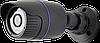 IP видеокамера TD-9411-D-PE-IR1