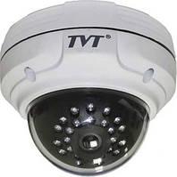 IP видеокамера TD-9511-D-PE-IR1