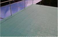Защитное покрытие от скольжения на палубе, фото 1