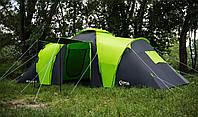 Турестическая палатка BOJAN 6