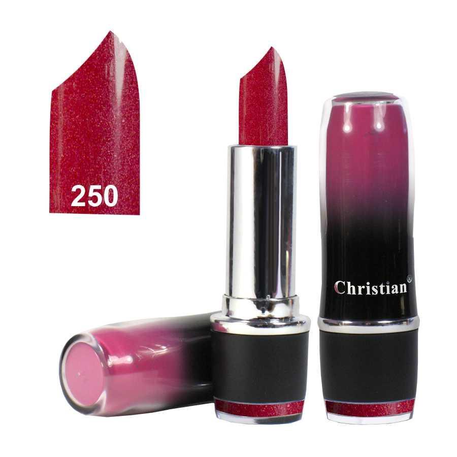 Помада для губ Christian № 250 L-628