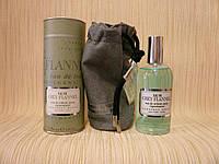 Geoffrey Beene - Eau De Grey Flannel (1997) - Туалетная вода 120 мл