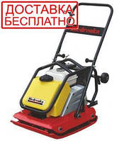 Виброплита Biedronka PW9515BK + бесплатная доставка