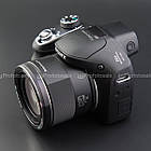 Sony Cyber-shot DSC-H400, фото 2