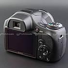 Sony Cyber-shot DSC-H400, фото 4