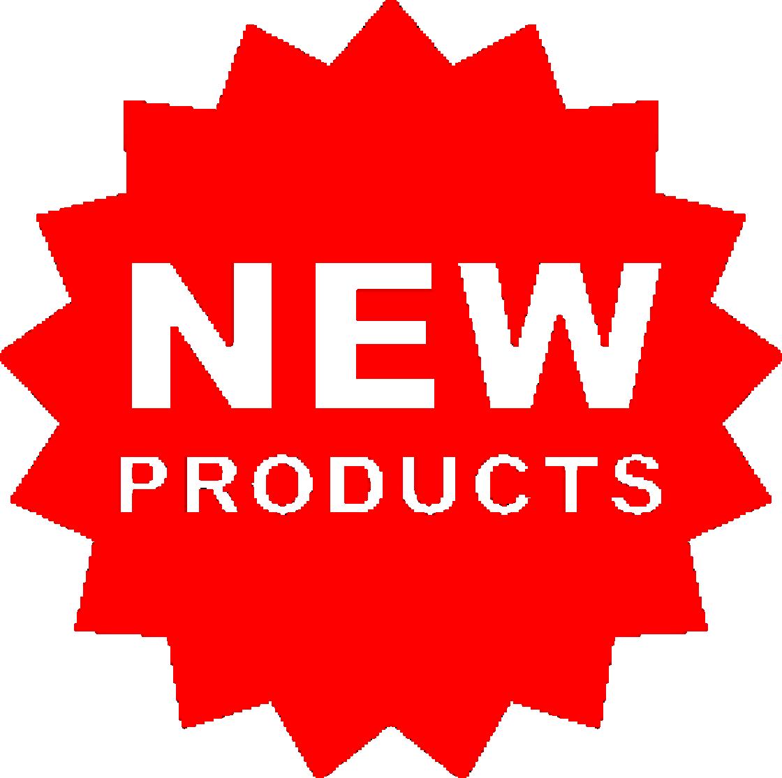 Новые модели рекуператоров CLIMTEC уже в продаже!