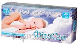 ФИТОСОН – усиленная формула природное снотворное №40 Кортес
