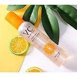 Спрей для лица и тела BIOAQUA VC Facial Water c витаминами, 150 мл, фото 2