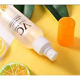 Спрей для лица и тела BIOAQUA VC Facial Water c витаминами, 150 мл, фото 3