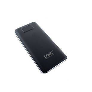 УМБ UKC Power bank 16000 мА*ч Черный (60_45519)