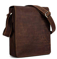 Сумка через плечо Tiding Bag t0034