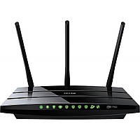 Маршрутизатор TP-Link Archer C7 (Archer-C7)
