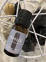 Восстанавливающее аргановое мало для волос DP HUE Argan Oil Therapy