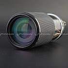 NIKON 80-200mm f/4 MF, фото 2
