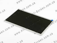 Матрица для ноутбука 10.1 N101L6-L02 ОРИГИНАЛЬНАЯ