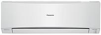 Кондиціонер Panasonic CS/CU-E12MKD — інверторний кондиціонер Panasonic