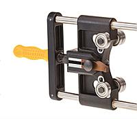 Инструмент для удаления изоляции  СИ-150 SHTOK