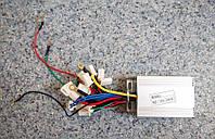 Блок электронного управления Profi 36V 800W для детского электро квадроцикла