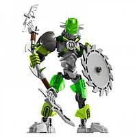 Конструктор Huada Toys Herofact Breez 44106 (tsi_12128)