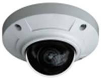 IP видеокамера TD-9516S