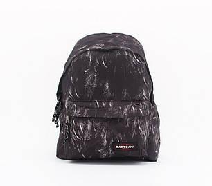 Рюкзак в стиле Eastpak, фото 2
