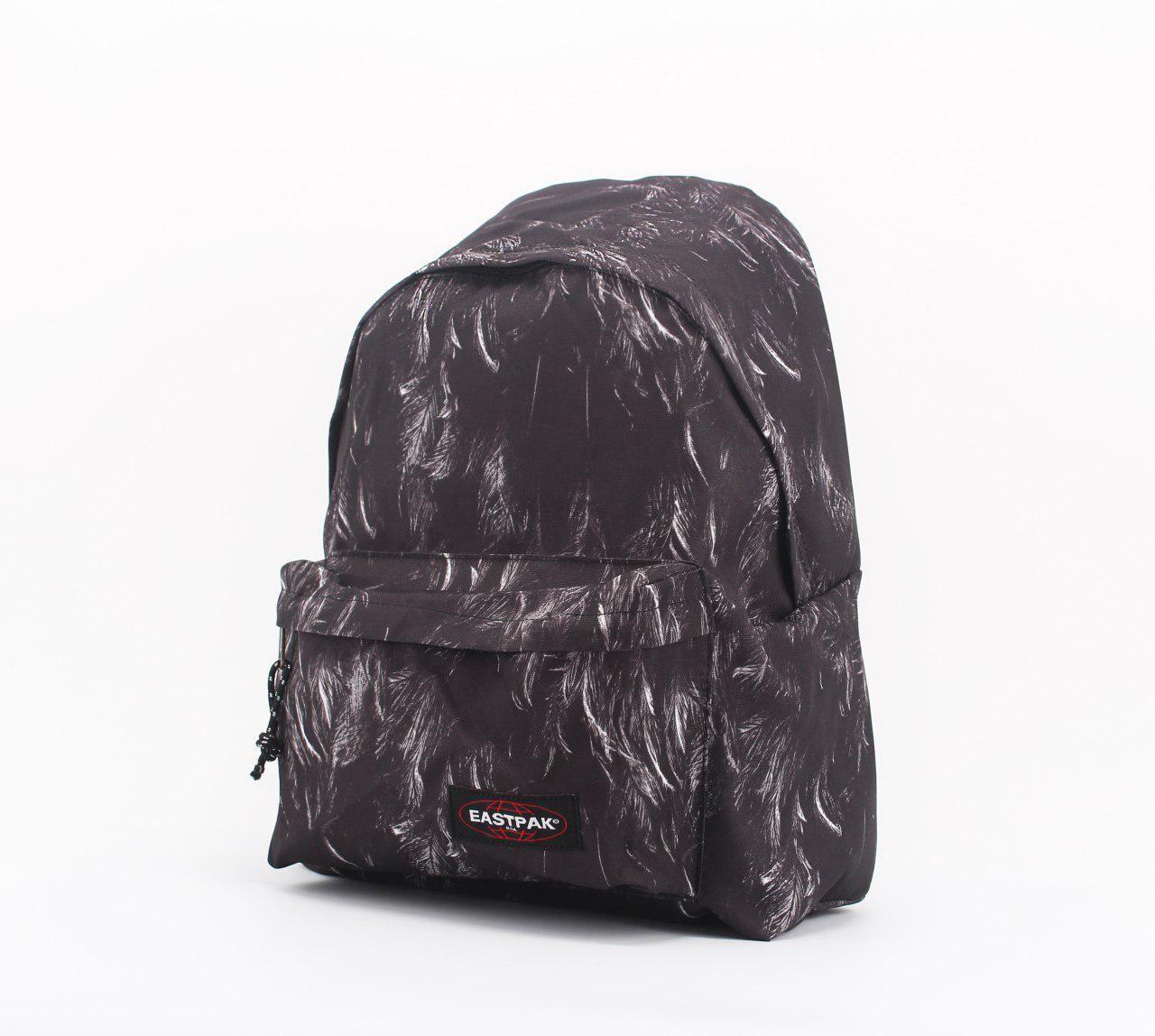 Рюкзак в стиле Eastpak