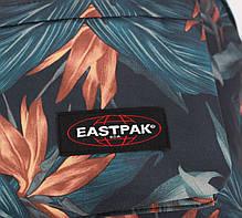 Рюкзак в стиле Eastpak, фото 3