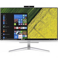 Компьютер Acer Aspire C24-865 (DQ.BBTME.005)