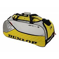 Сумка Dunlop Large Hotdall Yellow 816982 (816982)