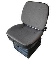 Крісло (сидіння) МТЗ