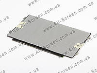 Матрица для ноутбука 10.1 M101NWT2 R3 ОРИГИНАЛЬНАЯ