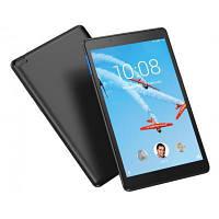 Планшет Lenovo Tab E8 TB-8304F1 WiFi 1/16GB Slate Black (ZA3W0016UA), фото 1