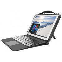 Планшет Logic Instrument FieldbookK122,x5-Z8350,Windows10Pro+BarcodeScanner (FBK122CT2BC)