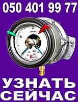Дм2005сг1ех взрывозащищенные манометры