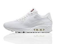 Женские кроссовки Nike Air Max 90 Hyperfuse USA
