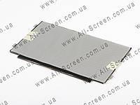 Матрица для ноутбука Acer ASPIRE ONE D255-N55CKK