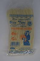 Рисовая лапша тонкая 500 г , фото 1