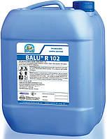BALU  R 102 Средство для мытья напольных покрытий и изделий из гранита