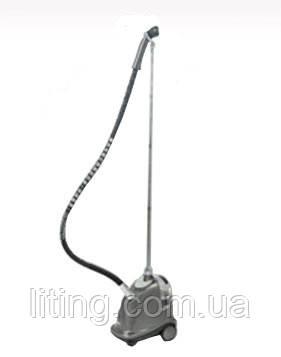 Отпариватель Парогенератор вертикальный для одежды Liting Lt6 2000w Профессиональная серия