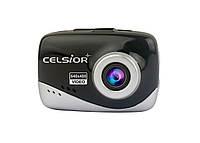Видеорегистратор Celsior CS-400 VGA