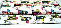 Детские пеленки из фланели (байка) 80*90 см.