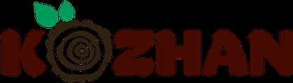 KOZHAN
