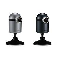 Автомобильный видеорегистратор REMAX Cutie Car Recorder CX-04,silver, Wi-Fi, Вох